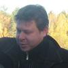 Акакий, 46, г.Йошкар-Ола