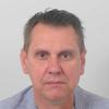 Frank, 60, г.Rotterdam