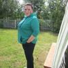 Аня, 30, г.Любим