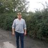 Александр, 36, г.Обухов