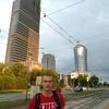Віталій, 25, г.Житомир