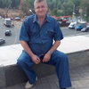 владимир, 59, г.Вырица
