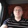 ДМИТРИЙ, 33, г.Башмаково