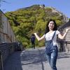 Sara, 38, г.Пекин