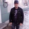 Фёдор, 40, г.Бийск