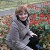 Любава, 47, г.Полтава