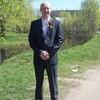 Олег, 46, г.Ижевск