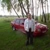 eduard, 46, г.Трубчевск