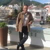 suleyman tilki, 40, г.Денизли