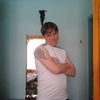 Виталй, 34, г.Архара
