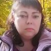 Юлия, 39, г.Энгельс