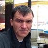 Альберт, 33, г.Когалым (Тюменская обл.)