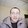 Александр, 30, г.Оха
