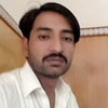 Muhammad, 30, г.Карачи