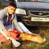 Андрей, 24, г.Ростов-на-Дону