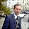 Владимир, 48, г.Волжский