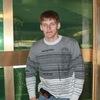 Денис, 27, г.Астана