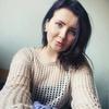 Tania, 22, г.Борисполь