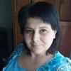 алия, 36, г.Павлодар