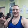 Дмитрий, 32, г.Чита
