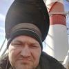 Вячеслав Телешев, 40, г.Новомичуринск
