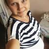 Ирина, 21, г.Буда-Кошелево