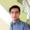 Gaurav, 23, г.Дели