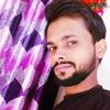krishnakant mishra, 26, г.Индаур