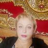 лариса, 58, г.Каменск-Шахтинский