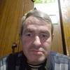 Александр, 39, г.Белоярский