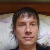 Алексей, 42, г.Зеленоград