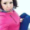 Alia, 21, г.Сургут