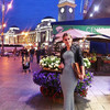 Lyli dony, 34, г.Москва