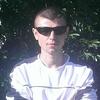 Саша, 28, г.Хмельник