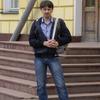 AlexN58, 37, г.Киржач