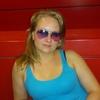 Иннеса, 33, г.Мытищи