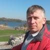 Sergey, 42, г.Вроцлав