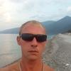 Вова, 34, г.Гагра