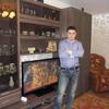 Сергей, 28, г.Слоним