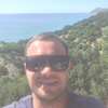 Александр, 31, г.Нефтекумск