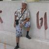 СЕРГЕЙ, 48, г.Армянск