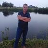 Андрей, 37, г.Антрацит