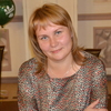 Елена, 39, г.Бологое