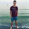 Nikolas, 18, г.Тысменица