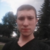 алексей, 19, г.Окуловка