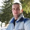 Николай, 30, г.Нью-Йорк