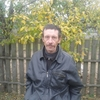 Сергей, 52, г.Житковичи