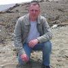 Дмитрий, 43, г.Дальнегорск