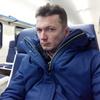 Виктор, 32, г.Алушта