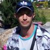 Саня, 34, г.Сертолово